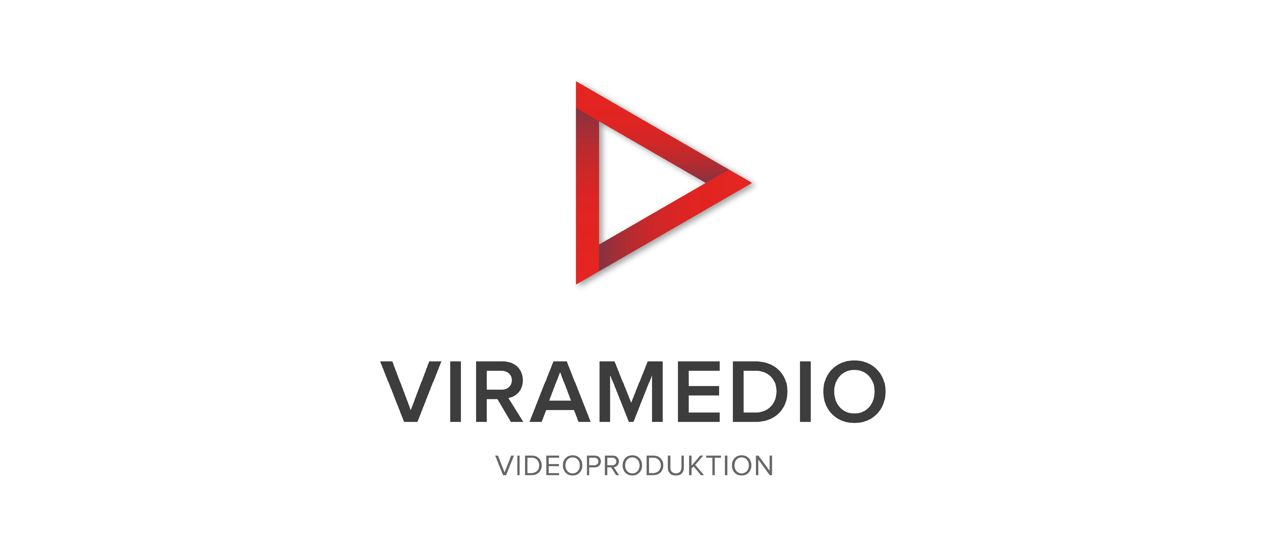 VIRAMEDIO Videoproduktion