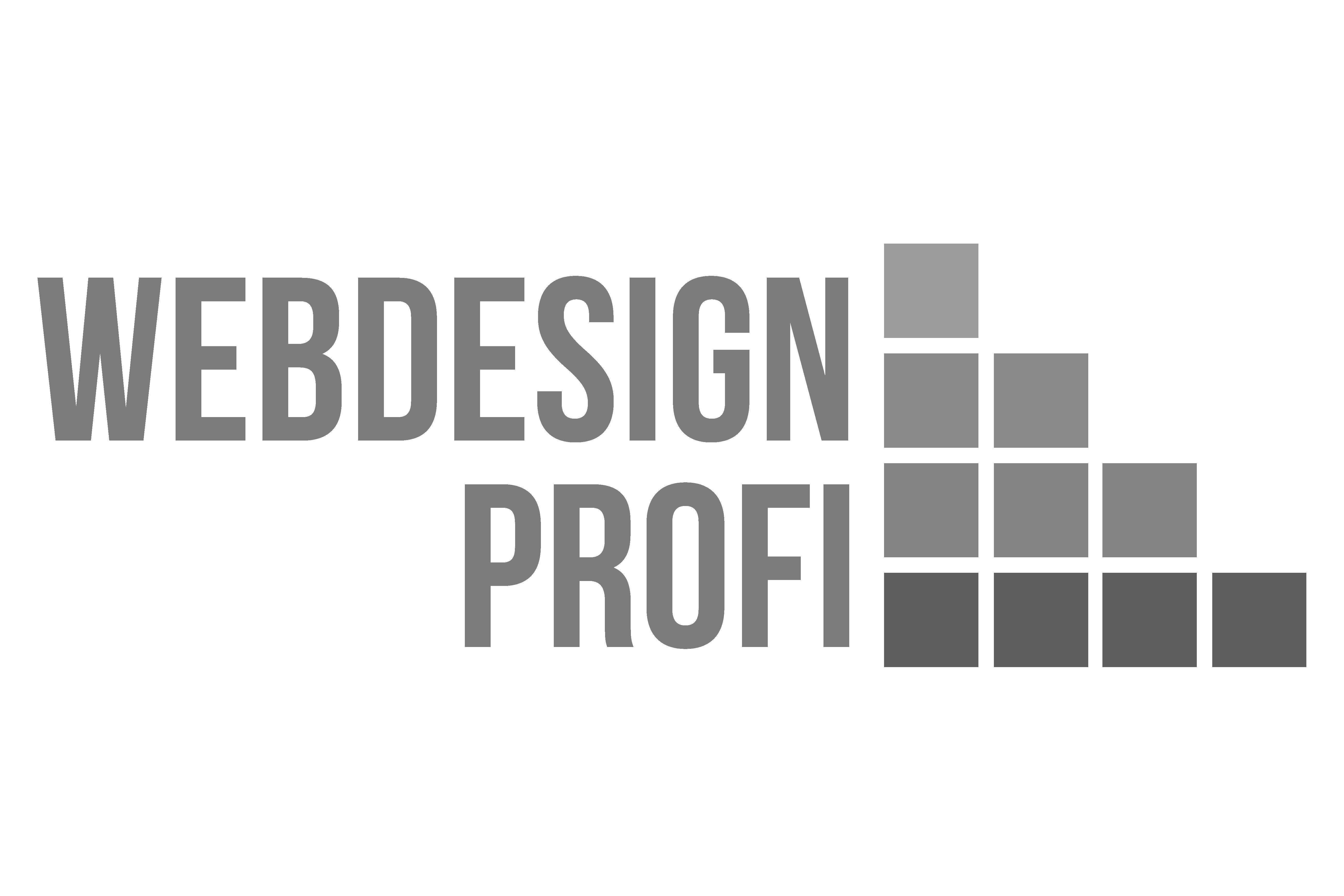 Filmproduktion-Magdeburg-Kunden